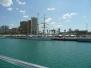 Malaga Haven 2013